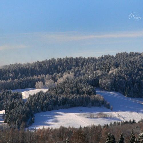 Widok na Tylicz.ski_1